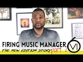 Download Should New Edition have fired their Manager? Music Business Real Talk. BET Series Debate MP3 song and Music Video