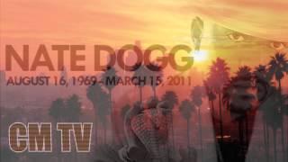 Mr. Capone-E - I Like It feat. Nate Dogg WADZ REMIX