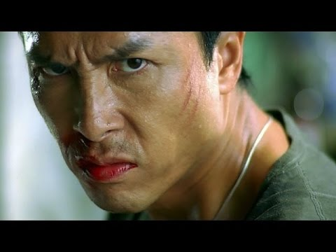 Global Action Movie Collection 2016 - Best Action Movies 2016 English