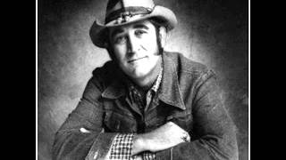 don williams imagine that