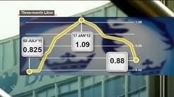 Der Libor - ein wichtiger Zinssatz