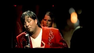 Uncle Kracker - Memphis Soul Song (video) Remix audio