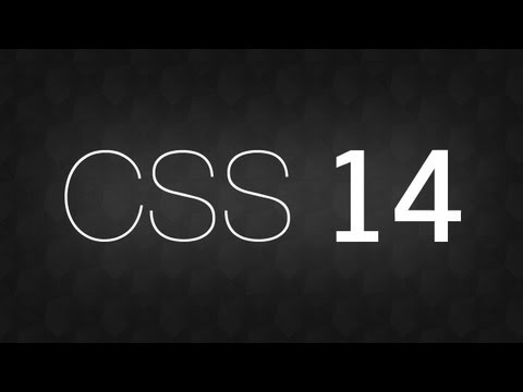 Уроки по CSS/CSS3. Часть 14. Тени (box-shadow)