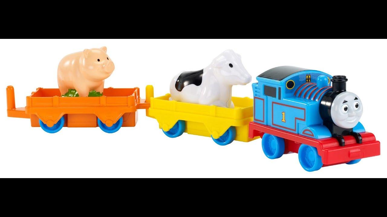 Thomas y sus amigos juguetes para ni os trenes juguetes for Juguetes para jardin infantil