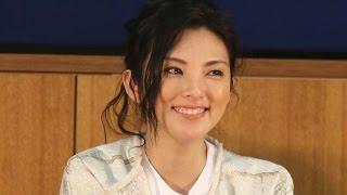 田中麗奈さんは1980年5月22日生まれ。福岡県久留米市出身。98年の映画「...