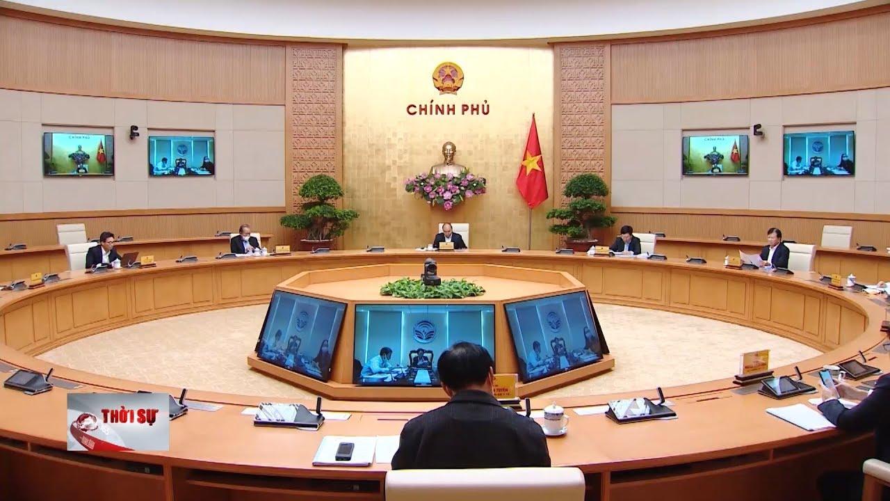 Tiếp tục thực hiện nghiêm Chỉ thị 16 của Thủ tướng Chính phủ
