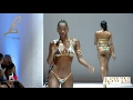 LADY SWIM by YOGII Los Angeles Swimweek 2016   Fashion Channel