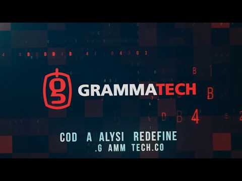 GrammaTech CodeSonar 90 Second Overview