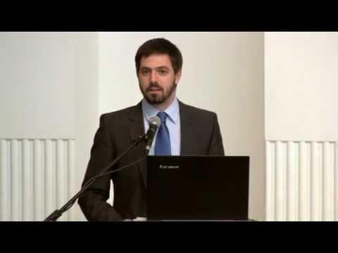 A nemzeti kereskedőház a magyar export fontos pillére