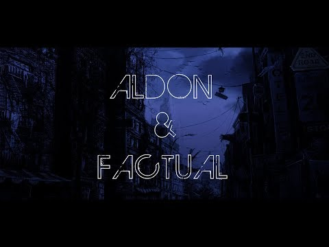 Aldon featuring Factual  Deep feeling