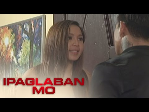 Ipaglaban Mo: Jean files an annulment