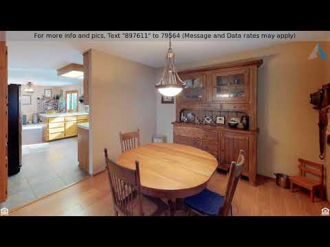 Priced At $489,000   2401 Knollwood Drive, Cameron Park, CA 95682