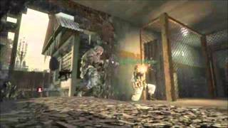 1.000.000 wtf kiss my ass bitch° Headshot kill! - BLACK OPS