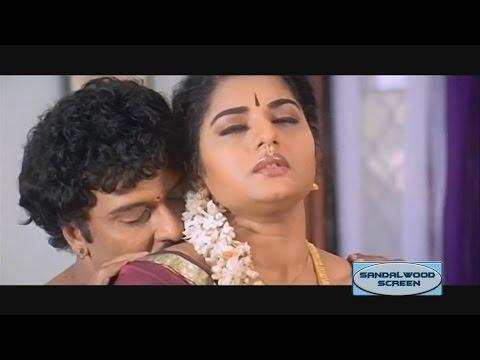 Kannada Hot Song || Pandu Ranga Vittala || Aha Sexy Lady || Ravichandran,Prema