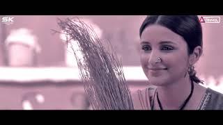 Ve Maahi (Remix) | Dj Anmol Singh | Kesari | Arijit Singh & Asees Kaur I