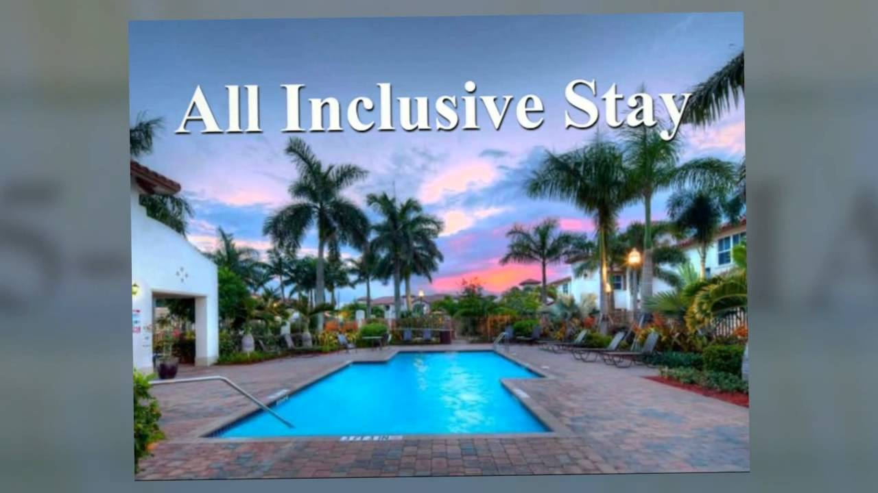florida coast recovery drug and alcohol treatment in south florida