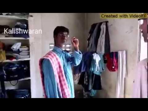 Suriyavamsam tamil comedy thumbnail