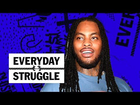waka-flocka-on-artist-development,-why-rap-isn't-dangerous-&-financial-literacy-|-everyday-struggle