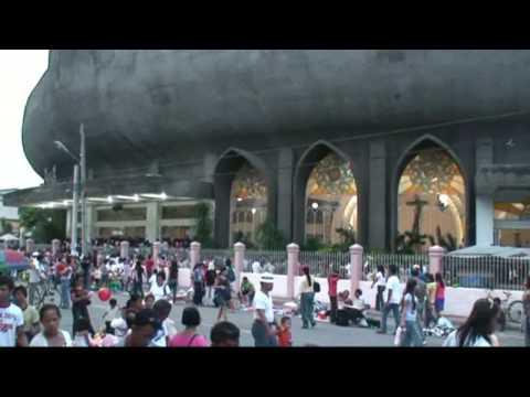Rebels and Saints,Children of Davao. ( edit 2 ) Mindanao, Philippines