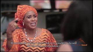 Download Video Ipalemo Odun - Latest Yoruba Movie 2017 Premium Starring Kunle Afod | Lateef Adedimeji MP3 3GP MP4