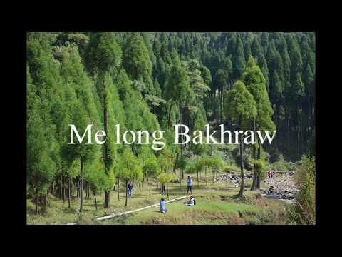 Me long bakhraw (sound track)Kaynak: YouTube · Süre: 4 dakika24 saniye