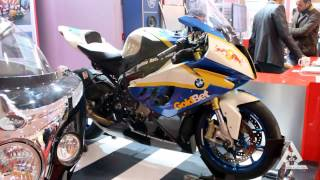 AUTO EXPO 2014 | LATEST BIKES | NEW CONCEPT BIKES SHOWCASED | GREATER NOIDA