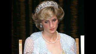 Не святая Диана: 7 фатальных ошибок принцессы Уэльской