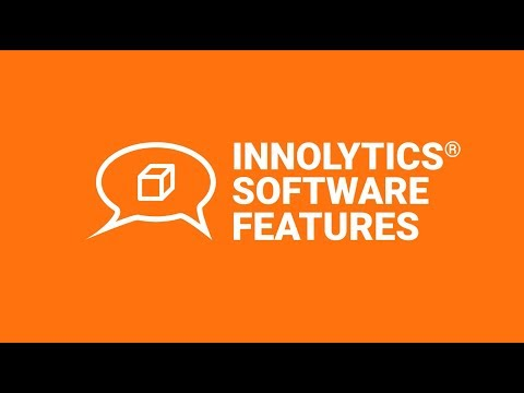 Innolytics Idea Management Software and Innovation Management Software