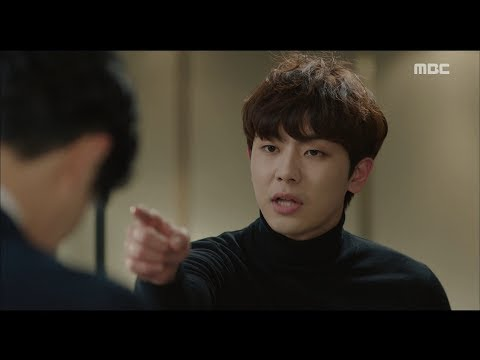 [The banker] EP09,have a war of nerves at the company,더 뱅커 20190410