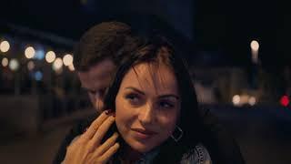 Сёма Семёнов - Мы с тобою поклялись Klip 2020 New