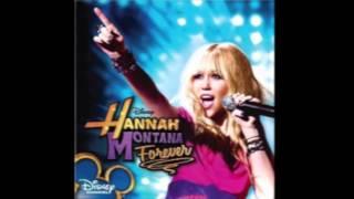 Postmodern Music - Miley Cryus
