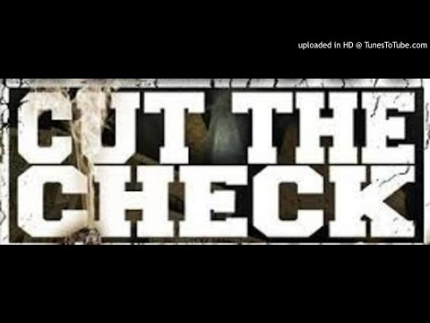 On-Q Cut The Check