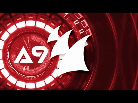 Mini Mix by Alpha 9