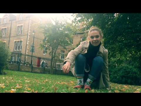 """Как я поступила на магистратуру в Оксфорд на """"бюджет"""": стипендия, документы, экзамены"""