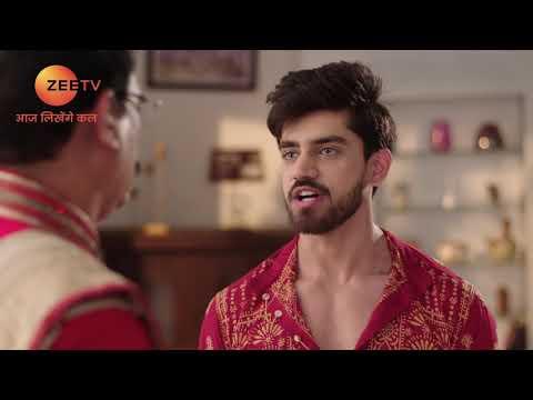 Yeh Teri Galiyan | Ep 194 | April 12, 2019 | Best Scene | Zee TV