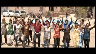 Hero No 1 - Super Hit Chhattisgarhi Movie Song - Hero No.1 - Anuj Sharma - Shikha