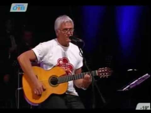 Клип Александр Маршал - Беззаботный