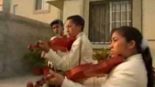 afp mariachis una tradicin en peligro de extincin versin en espaol