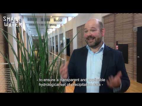Film om smart klimatilpasning