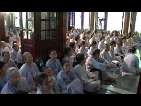No Doi 1/2 - DD Thich Phuoc Tien