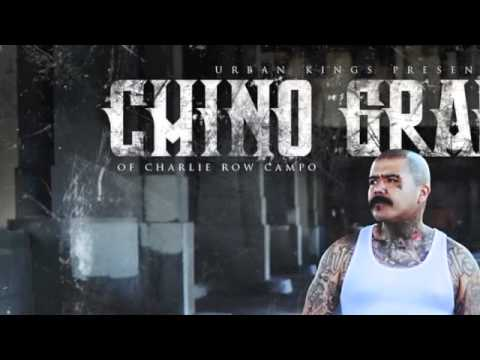 Chino Grande - Hood To Hot - Taken From Trust Your Struggle - Urban Kings Tv