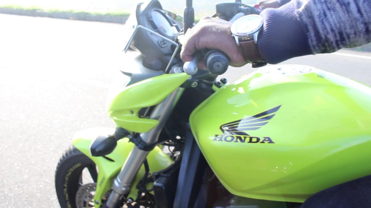 Honda Hornet Streetfighter   Honda, Motociclette honda