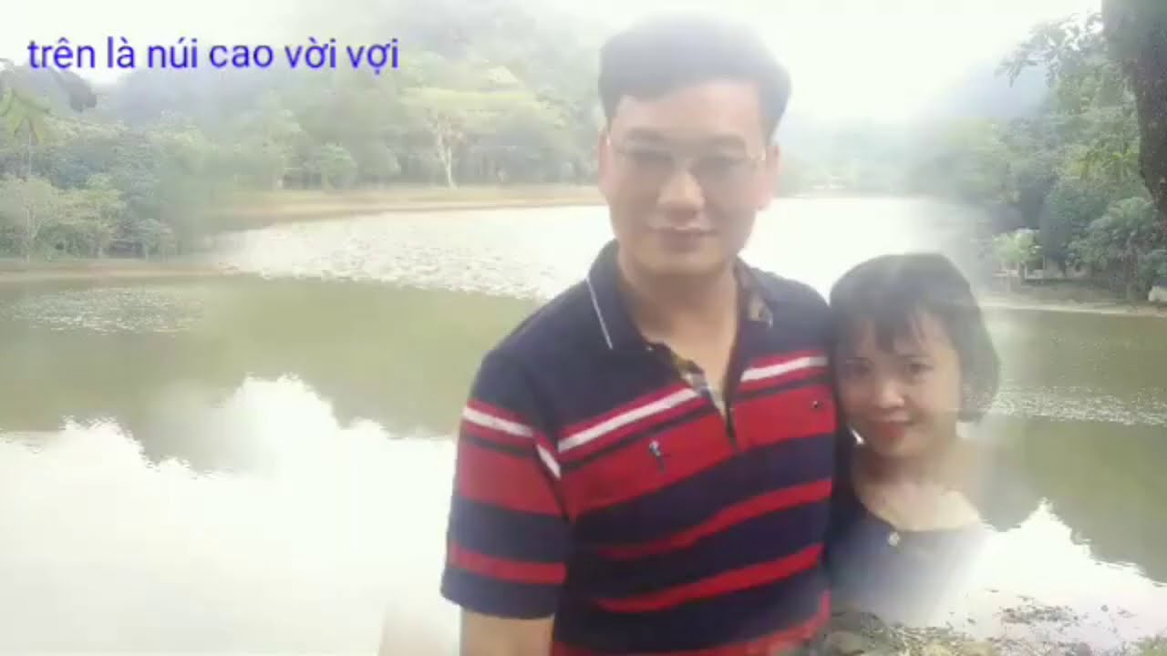 Thành Đạt & Minh Tơ (Trải nghiệm cùng Cúc Phương)