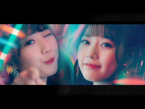 =LOVE(イコールラブ) /「CAMEO」【MV Full】