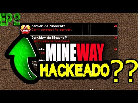 how to hack into a full server on roblox