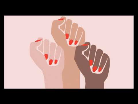 Tariq Nasheed Talks About How Racism & Sexual Degeneracy Goes Hand & Hand