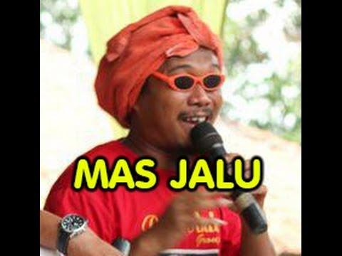 MAS JALU - DIAN ANIC Album For 2014