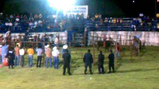 FERIA DE TETECALA October 4, 2011 10:18 PM