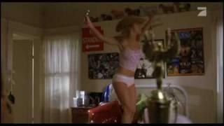 Britney Spears - Open Your Heart
