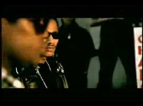 Bone Thugs -N- Harmony - Change The World (Extended Version)